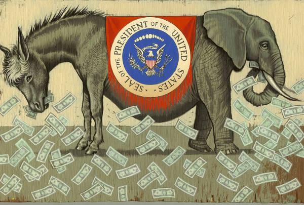 donkey-eleph-dollars-600x425