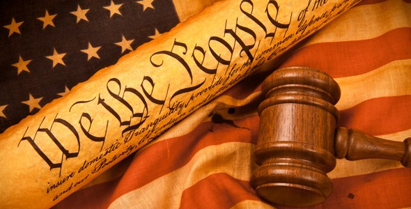 us-constitution-590x300